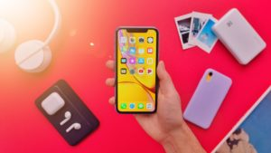 10 Must-Haves iPhone XR Accessories in 2020