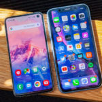 iPhone XR vs Galaxy S10e (Which smartphone is better?)