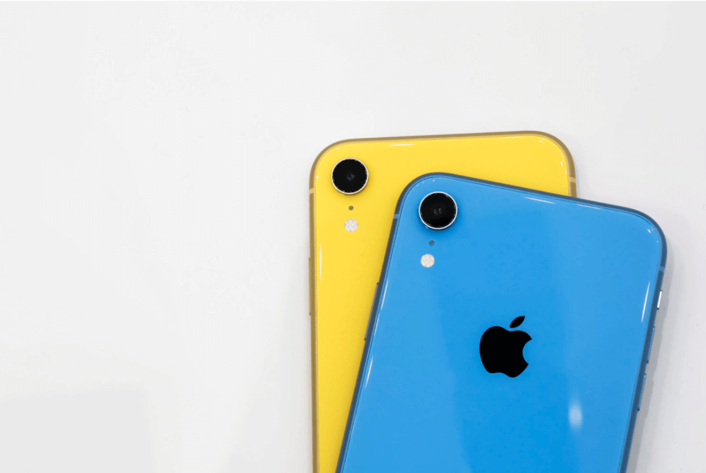 The Most Common iPhone XR Problems Users Encounter & Ways To Fix Them