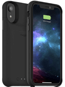 mophie Juice Pack Access Case